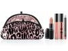 MAC Primped Out Lip Look Bag: Lavish Coral