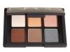 NARS American Dream Eyeshadow Palette