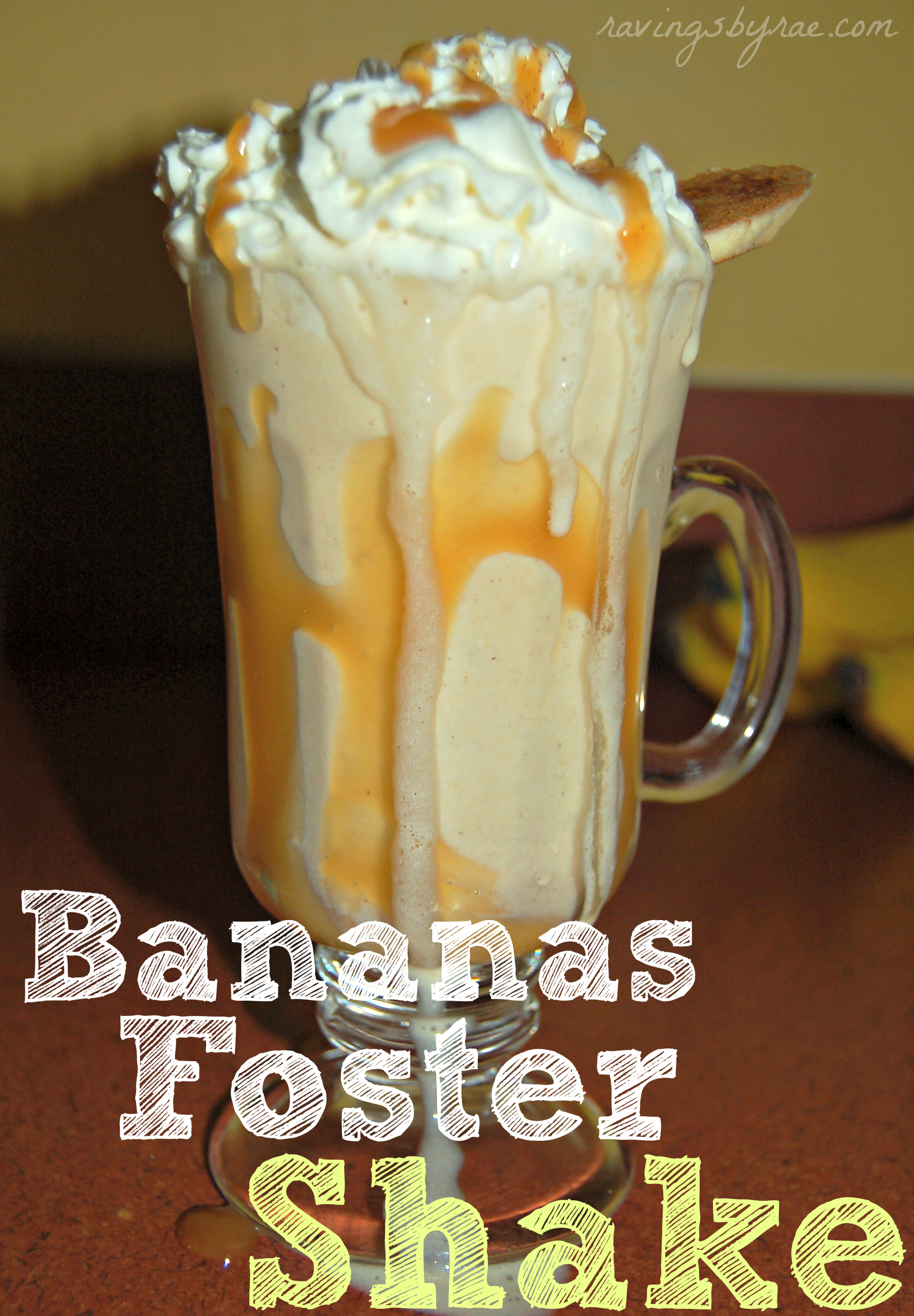 foster basic bananas foster bananas foster french toast bananas foster ...