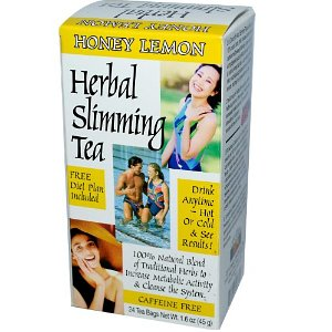 Discovery series #1 weight loss pill in america picture 5