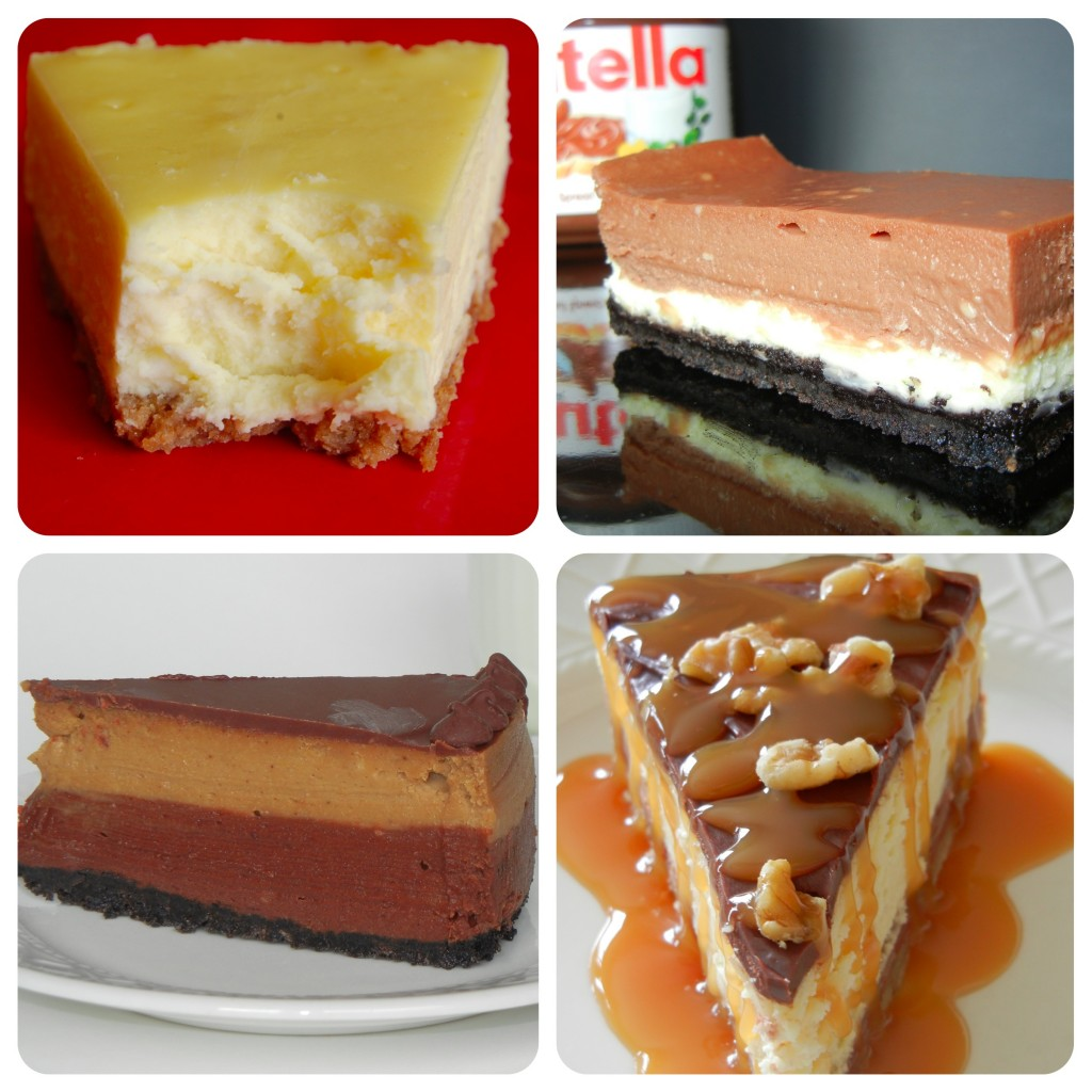 Cheesecakes-Sugar-Bar-1024x1024
