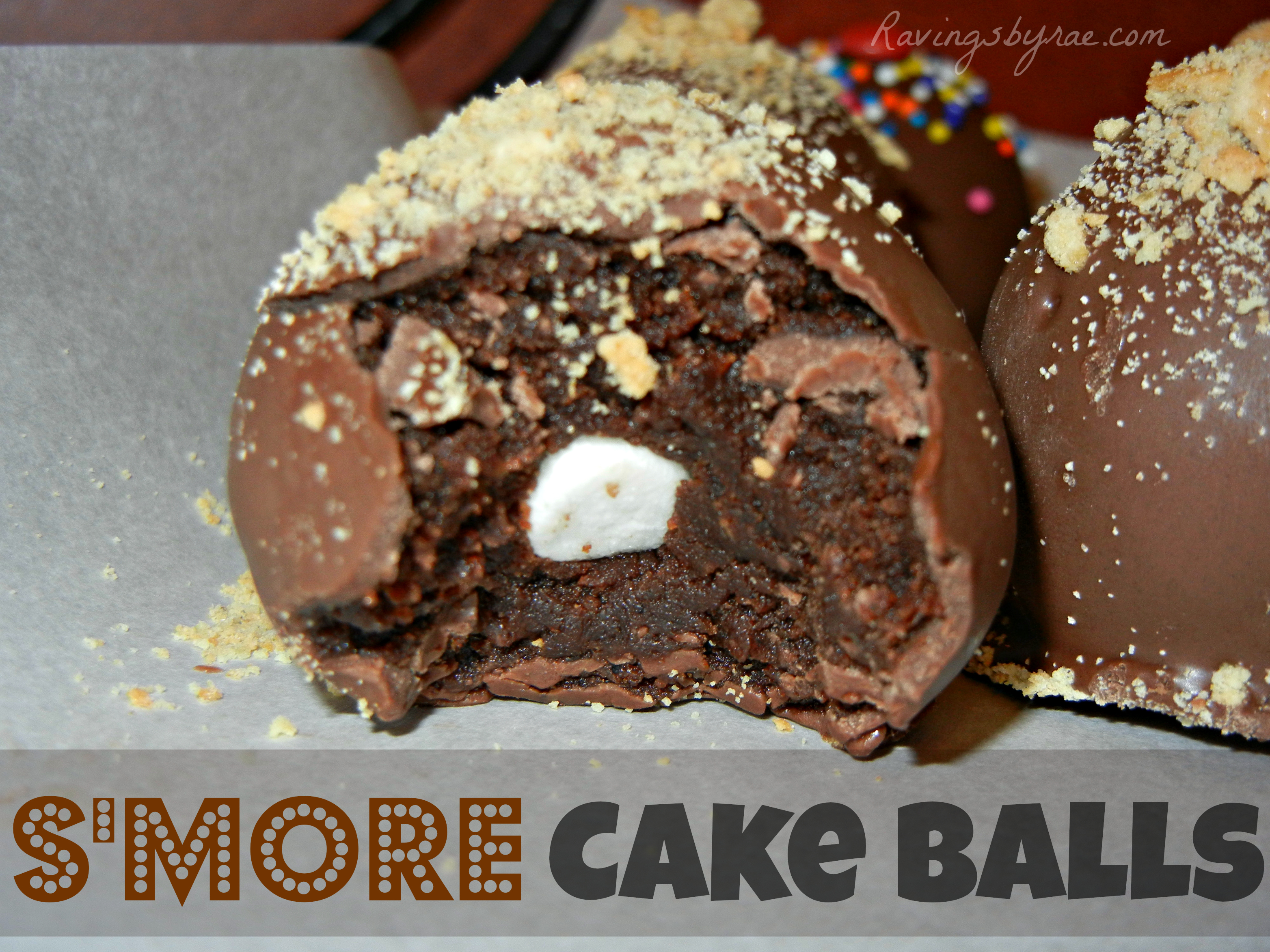 Cheesecake Recipe For Cake Pop Maker