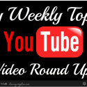 Youtube roundup