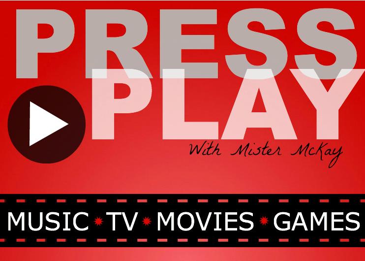 Press Play MM