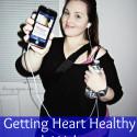 Walgreens Healthy Heart