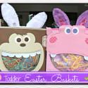 Toddler Easter Baskets 2