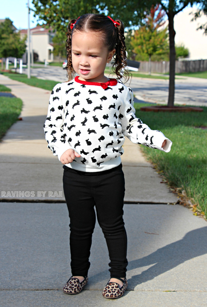 Toddler Outfits Fall Fashion 2