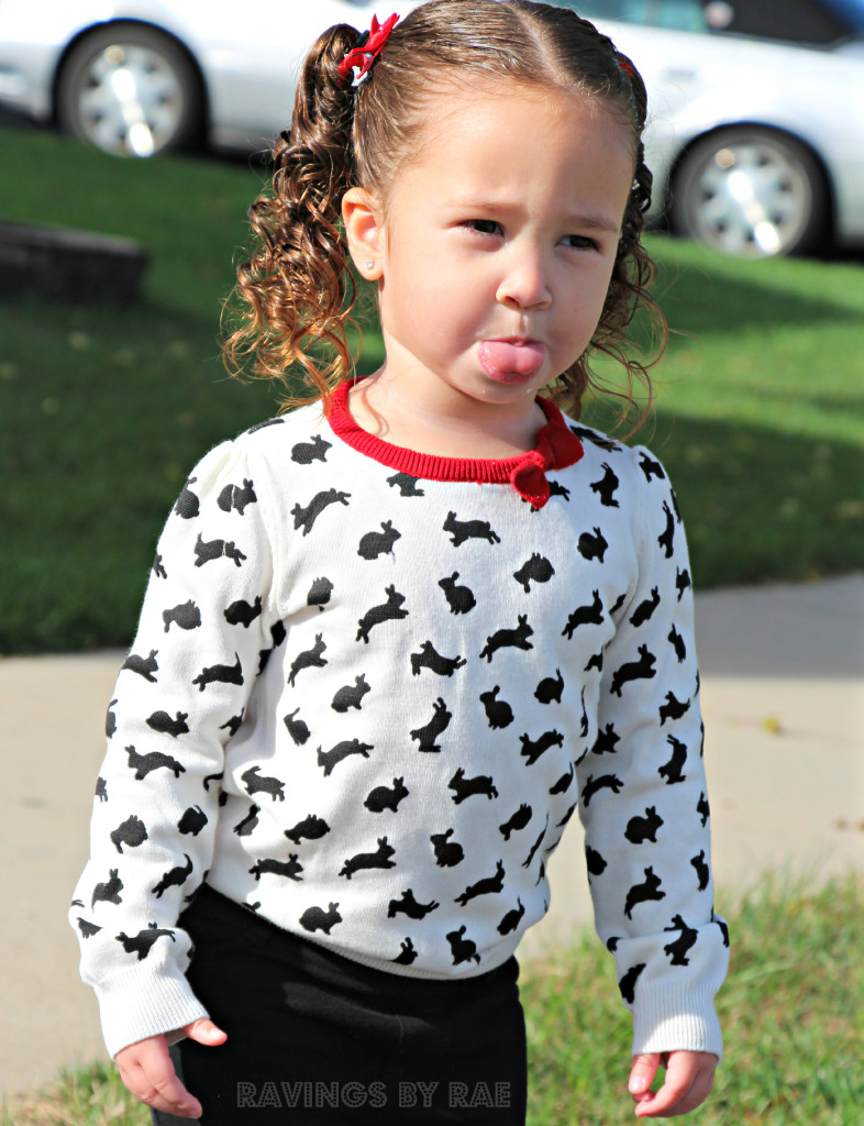 Fall Dresses For Toddler Girls my gonna go backwith Martin