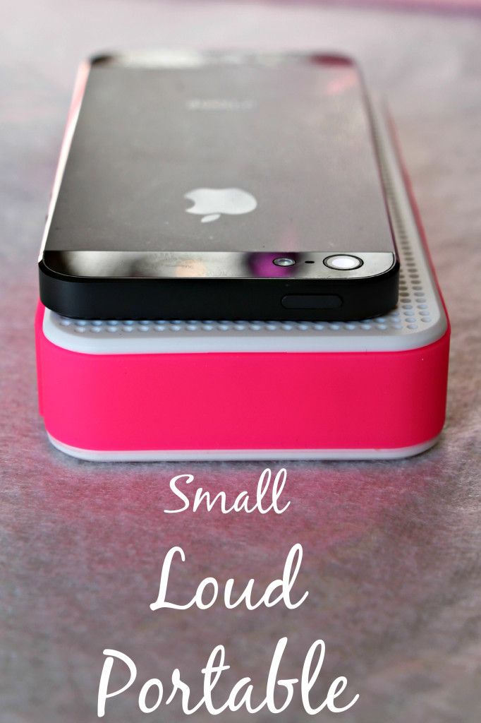 Extra Small. Extra Loud. Extra Awesome. #shop