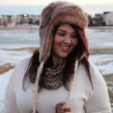 Plus Size OOTD Casual Cozy