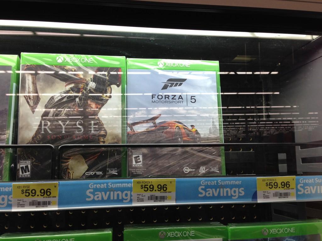 Gamer Gift #shop