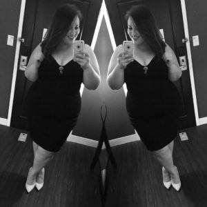 LBD from FTF