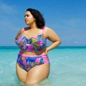 GabiFresh Nala Swimsuits for All