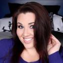 My Hair Care Routine [Getting Thicker Hair] 6