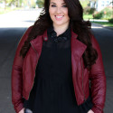 | Plus Size Fashion | Sarah Rae Vargas