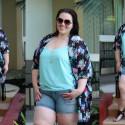 Charlotte Russe+ Fashion