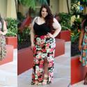 Spring Lookbook x Rebdolls Plus Size Fashion